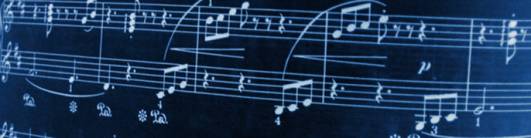 Releasing Stress Through the Power of Music | Counseling ...