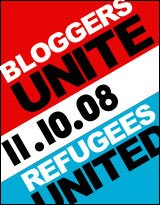 refugeesunite_15